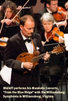 midkiff performs at williamsburg symphonia